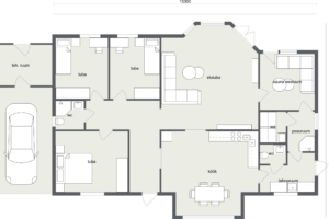 Baltic-170-2D-Floor-Plan